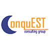 Conquest Consulting Group