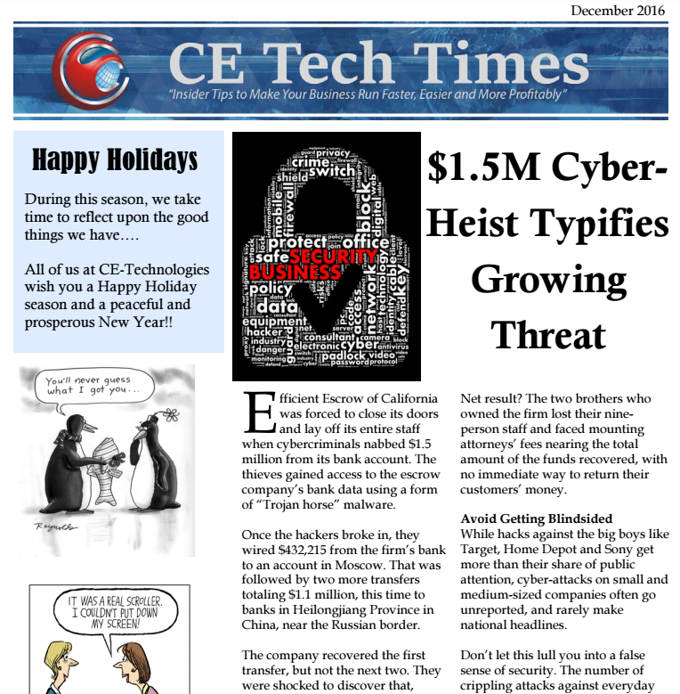 tech-times-dec-16-12-5-2016-4-14-19-pm