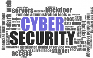 Cybersecurity services for businesses in Rochester NY